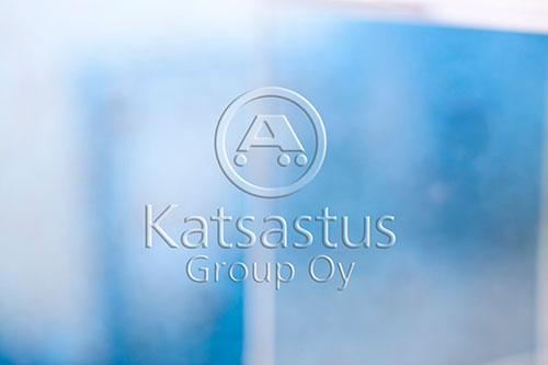 A-Katsastus Group